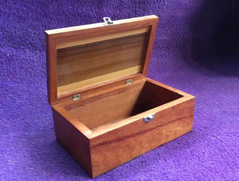 Openjewelrybox