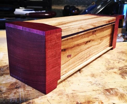 Purpleheartbox3
